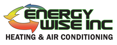 Energy Wise Heating & AC Inc.